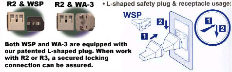 how_l-shaped_wsp_works copy.jpg